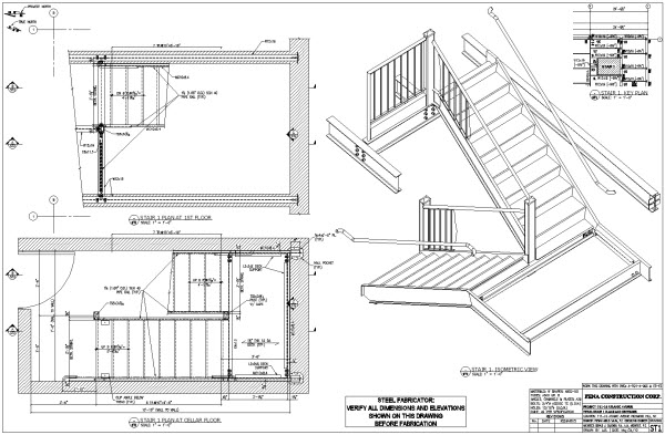Going To Build Know More Pdf Woodworking Plans