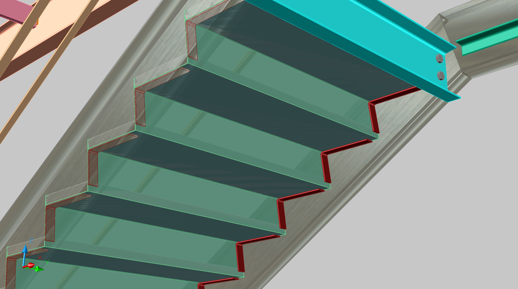 Solidstructural Newfeatures